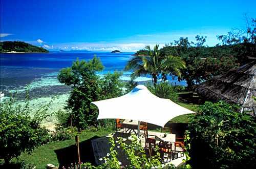 wadigi_island_resort